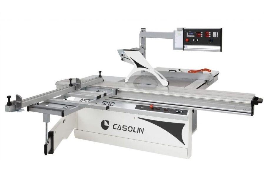 CASOLIN 6